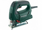 Лобзик  570 Вт METABO STEB70 Quick